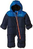Dare 2b Kid's Bugaloo II Snowsuit