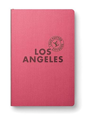 Los Angeles City Guide (version anglaise) par Claude Deloffre, Sabine Bouvet, Pierre Léonforte, Tim Street-Porter