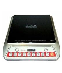 Escon Induction Cooker (VTL-5030)