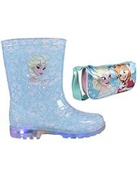 Elsa Disponibles Frozen Amazon es Zapatos Anna Incluir No SZxCBTqw