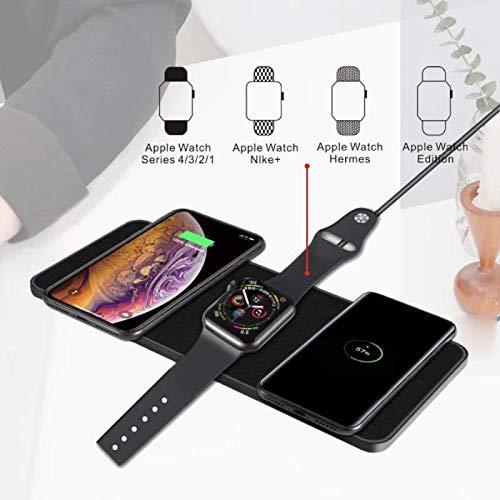 Risultati immagini per Caricatore Wireless, JE 30W