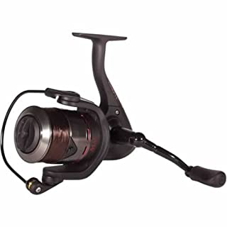 MAP Carptek ACS 4000FD Reel