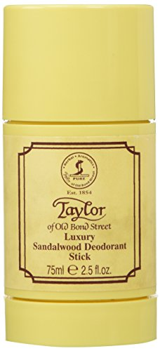 taylor-of-old-bond-street-75ml-luxury-sandalwood-deodorant-stick