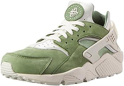 Nike Air Huarache Run Prm, Zapatillas de running  hombre