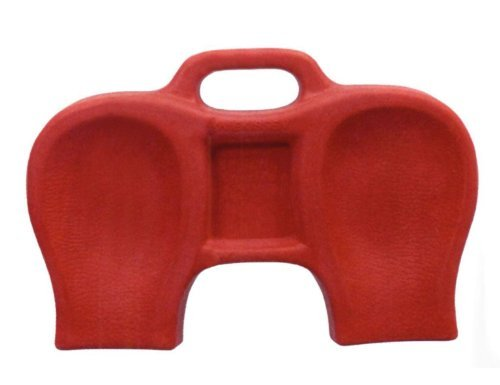 jolly-kneeler-by-alsa-kneeling-cushion-red-one-size-red-by-alsa