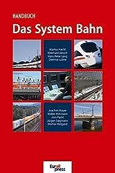 Handbuch - Das System Bahn