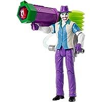 Justice League - Figura de Batman FVY38