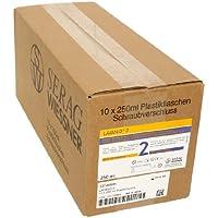 Lavanid 2 Wundspüllösung 10 x 250 ml preisvergleich bei billige-tabletten.eu