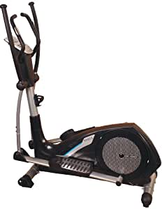 Viva Fitness KH-813 Programable Magnetic Elliptical