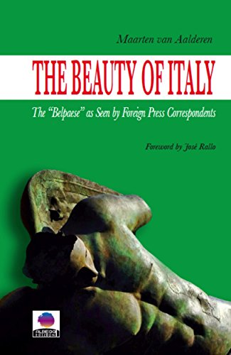 the-beauty-of-italy-the-belpaese-as-seen-by-foreign-press-correspondents