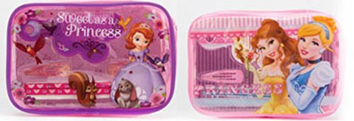 two-pack-disney-princess-beauty-hair-set-in-purse