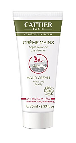 cattier-creme-mains-anti-taches-anti-age-75-ml