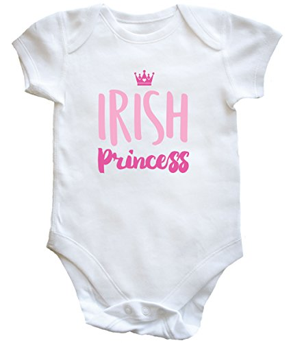 hippowarehouse-irish-princess-baby-vest-boys-girls