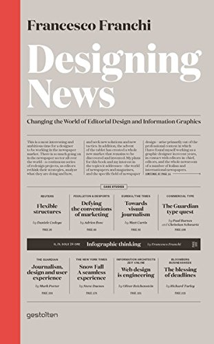 designing-news-changing-the-world-of-editorial-design-and-information-graphics