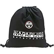 Napapijri Bags Mochila Tipo Casual, 42 cm