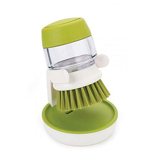 caolator-cocina-limpieza-herramienta-place-producto-cepillo-de-limpieza-cepillo-de-lavado-jabon-dete