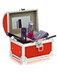 Oriflame Neceser Organizador de Maquillaje para Mujer