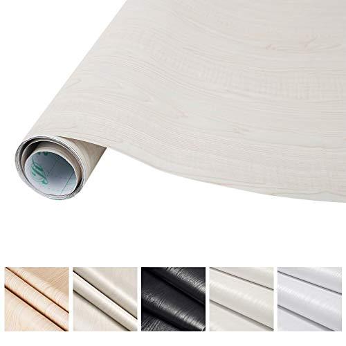 kinlo-pegatina-mueble-de-madera-ropa-061-x-5m-vinilo-autoadhesivo-papel-pintado-impermeable-para-gab