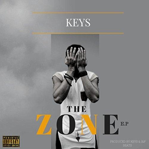 The Zone [Explicit]