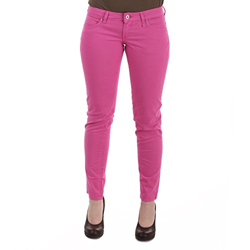 fiorucci-womens-skinny-jeans-blue-blue-pink-w31