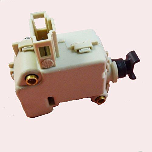 New-serratura-centrale-bloccaggio-attuatore-per-VW-Golf-Bora-3B5827061B-3B0959781-C