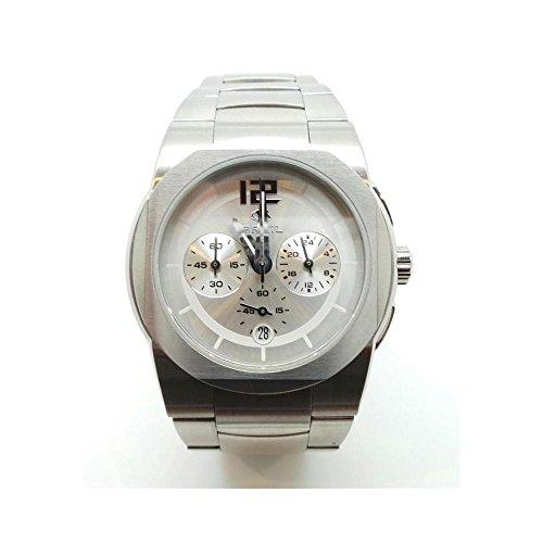 Watch Breil Unisex