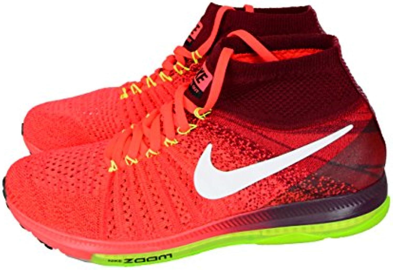 Nike 845361-616, Scarpe da Trail Trail Trail Running Donna   Tatto Comodo    Prezzo ottimale    Uomini/Donne Scarpa    Uomo/Donne Scarpa  4f9525