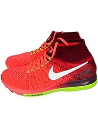 official photos 85218 fa9c4 Amazon.it: Nike - 39 / Scarpe da Trail Running / Scarpe da corsa ...