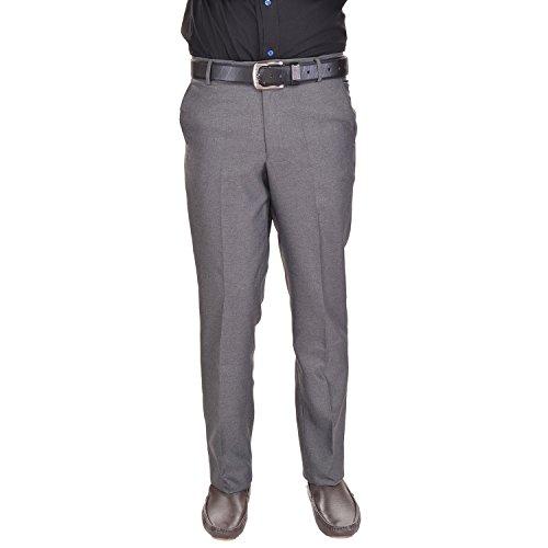 AD-AV-Mens-Formal-Trouser-GREENDARTGREYP-Dark-Grey