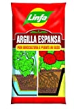 Fondolinfa 10Lt Argilla Espansa