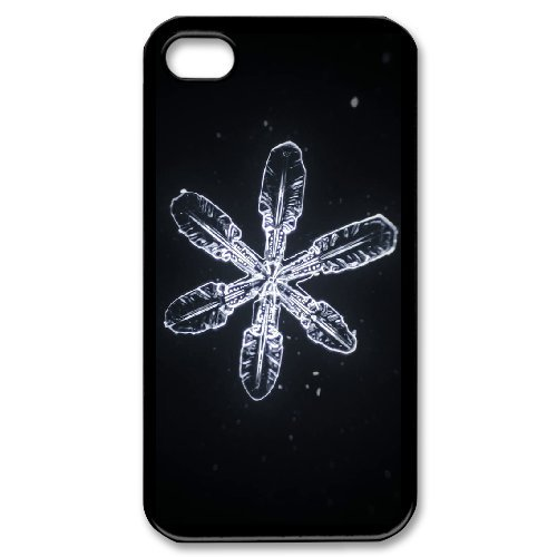 personalized-custom-iphone-4-4s-design-your-own-cell-phone-case-game-of-thrones