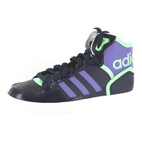 adidas Originals - Extaball, Sneakers da donna Blu (Blau)