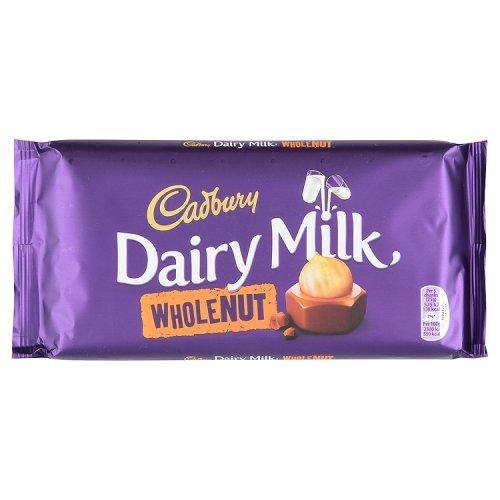 cadbury-tavoletta-di-cioccolato-al-latte-con-nocciole-230g