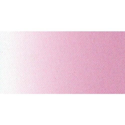 Wrights 243/4Yd Single Fold Satin Fancy Decke Bindung, Pink Ombre -