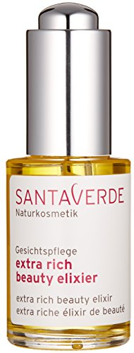 santaverde-extra-rich-beauty-elixir-30ml