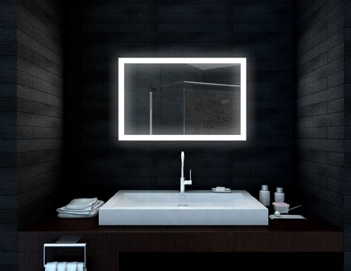 Diseo-cuarto-de-bao-espejo-lmpara-LED