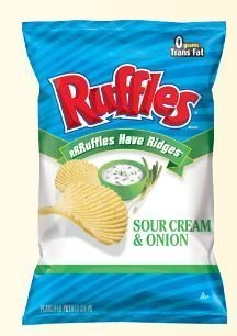 ruffles-original-sour-cream-and-onion-95-oz-pack-of-3-by-ruffles