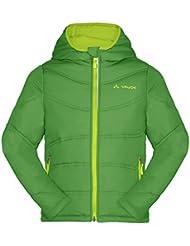 Vaude Kinder Arctic Fox Jacket Iii Jacke