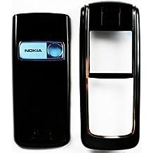 Amazon.es: Nokia 6020