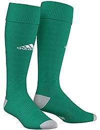 adidas Herren Milano 16 Socken
