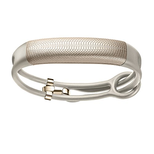 jawbone-up2-rope-aktivitatstracker-in-armbandform