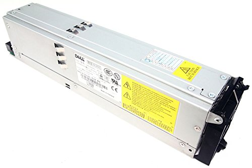 Dell 0J1540 502Watt Server Power Supply PSU/Netzteil PowerEdge 2650 DPS-500CB A (Generalüberholt)