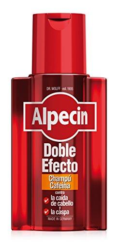 Alpecin Doble Efecto...