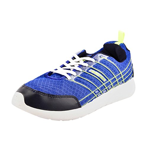 Provogue Pv1401 Men Running Sports Shoes