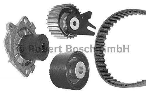 Preisvergleich Produktbild Bosch 1 987 948 747 Wasserpumpe + Zahnriemensatz