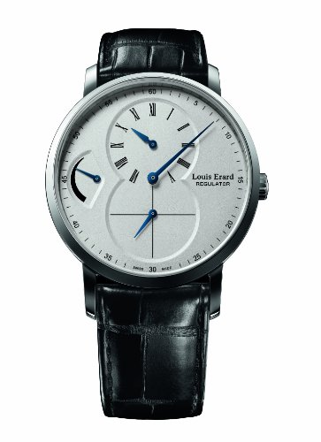 Louis Erard EXCELLENCE 54230AA01.BDC29
