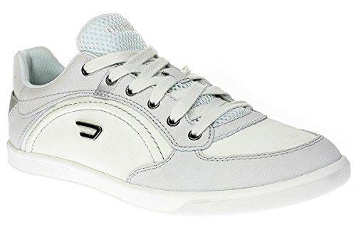 diesel-eastcop-almidon-zapatillas-hombre-y00674-p0943-blanco-46-eu