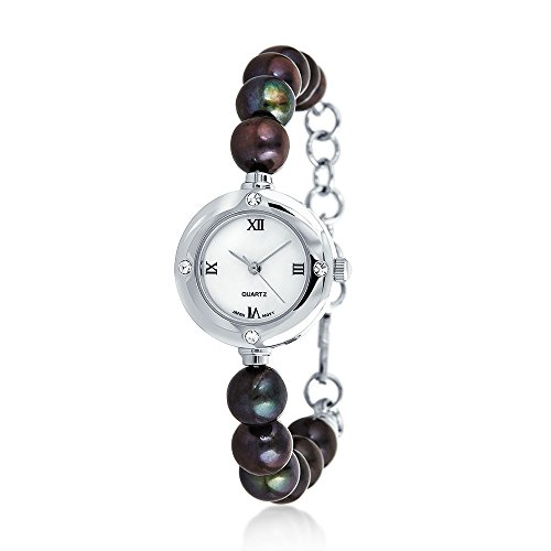 bling-jewelry-8mm-cultured-peacock-pearl-crystal-watch-rhodium-plated
