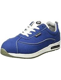 Maxguard Dakota D030, Chaussures de Sécurité Mixte Adulte, 47 EU