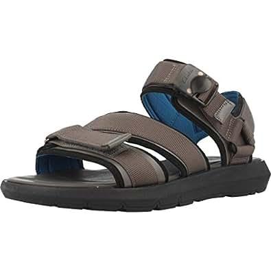 Clarks Jacala Mag: : Schuhe & Handtaschen